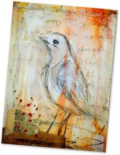 zoranaland birds - Google Search