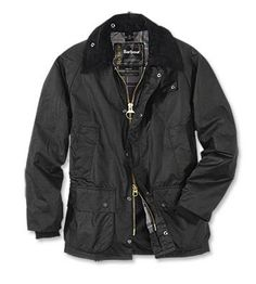 Click to view larger image(s) Barbour Jacket 44c6e94b5a