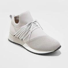 317a4ea79264 Women s Raquel Slip On Sneakers - A New Day™