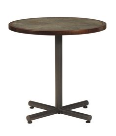 J30 Series Cafe Table