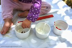 Painting and decorating homemade Aboriginal clapping sticks for Australia Day White Paint Pen, Australia Day, Paint Pens, Kids Learning, Sticks, Laughing, Homemade, Decorating, Music