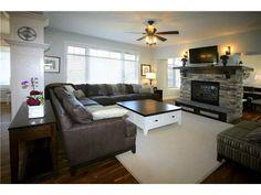 998,000 6176 Stinson Wy, Edmonton Property Listing: MLS® #E3314507
