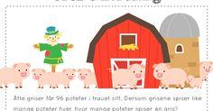 Norway, Children, Kids, Classroom, Teaching, Education, School, Maths, Art