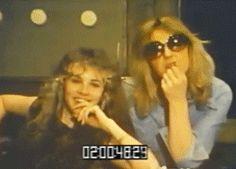 Stevie Nicks - Happy Birthday