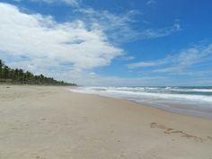 Playa Salvador de Bahía. Beach, Water, Outdoor, El Salvador, Places, Gripe Water, Outdoors, The Beach, Beaches