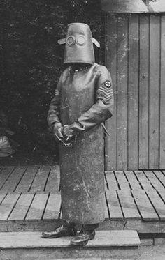 Old-creepy-photo-39