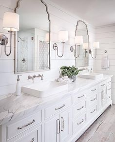 Bathroom Remodel Ideas White 55 cool small master bathroom remodel ideas | master bathrooms