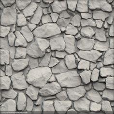rockfloor