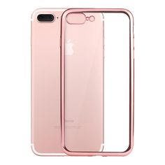 Now available in our store Case For iPhone 5... check it out here http://minastoreup.com/products/case-for-iphone-5-5s-se-6-6s-plus-7-plus-luxury-plating?utm_campaign=social_autopilot&utm_source=pin&utm_medium=pin