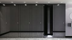 TOILET cubicles - Google 搜尋