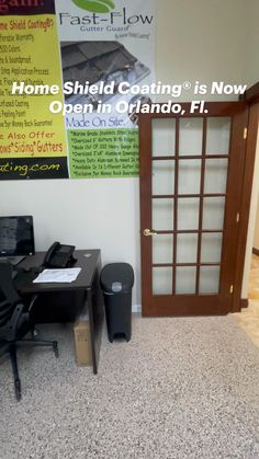Home Shield, Sound Proofing, Modern Exterior, Orlando, Stainless Steel, Coat, Design, Orlando Florida, Sewing Coat