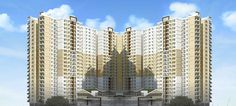 Brigade Buena Vista is in pre launch project in Bangalore.