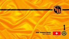BSC Young Boys - Veja mais Wallpapers e baixe de graça em nosso Blog. http://ads.tt/78i3ug