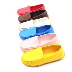Cheap cute shoes for kids, Buy Quality fashion shoes for kids directly from China shoes for kids Suppliers: J Ghee 2017 New Summer Autumn Children Shoes Classic Cute Shoes For Kids Girls Boys Shoes Unisex Fashion Sneakers Size Cute Shoes For Kids, Boys Shoes, Cool Kids, Baby Boy Fashion, Unisex Fashion, Kids Fashion, Estilo Unisex, Discount Kids Shoes, Sneakers Fashion