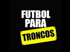 Atl. Rafaela vs Racing Club - http://www.footballreplay.net/football/2016/10/15/atl-rafaela-vs-racing-club/
