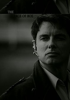 The Face of Boe. When I found this out, it BLEW my mind!!  Did any of you Whovians experience this as well?