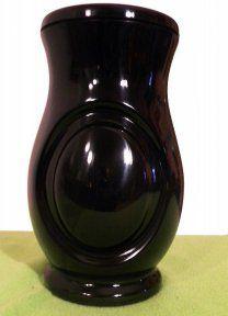 Вазон на могилу Vase, Decor, Decoration, Jars, Decorating, Deco, Vases, Embellishments, Jar
