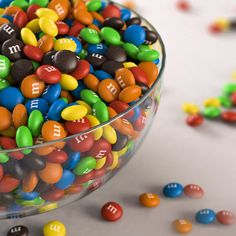 m&m's chocolate by Javidway model ofm&ms chocolate Features: - max (V-Ray scene - Environment, materials, lights & render settings included M & M Chocolate, Chocolate Recipes, Candy Table, Candy Buffet, M M Candy, Candy Party, M&s Chocolates, Candy Photography, M Wallpaper