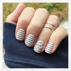 Country club & word 2 the wise nail wraps kimhodges07.jamberrynails.com 2 order