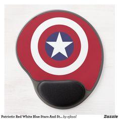 Old Glory, Red White Blue, Artwork Design, Captain America, Flag, Stripes, Vibrant, Stars, Color