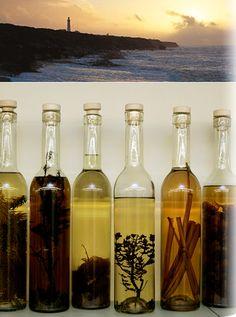 Snapseruten (Limfjordscentret). en virtuel rute, omkring Limfjorden, som udpeger steder der kan være interessante at besøge hvis man interesserer sig for naaps. indeholder opskrifter, overnatning, spisning, naturruter mm. Der er ingen særskilte aktiviteter. Spiritus, Vodka, Homemade, Drinks, Bottle, Glass, Pantry, Food, Juice
