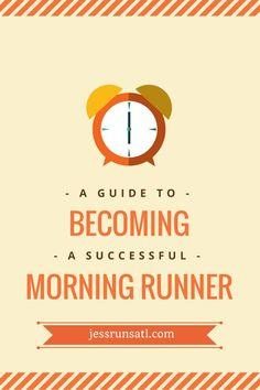 Morning run | what to eat before running | morning jog | benefits of running in the morning| running in the morning | How to become a successful morning runner, morning running, working out in the morning, morning routine, workout routine
