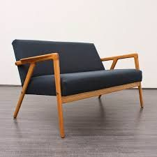 Image result for steam bent arms sofa