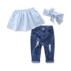 FreshZone Women Vest Casual Sleeveless Print O-Neck Tank Top Blouse Camis Summer