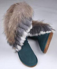 81 best winter with ugg boots u003c3 images kids ugg boots ugg rh pinterest com