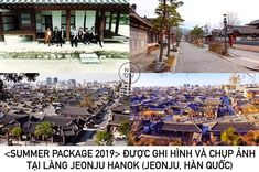 Nguồn N.G.U- BTS Vietnamese fanpage Jeonju, Bts Funny Moments, Vietnam, Times Square, Dolores Park, Army, Kpop, In This Moment, Travel