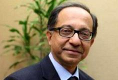 Bartaprobah : 24 Hours News Portal - ঢাকায় বিশ্বব্যাংকের প্রধান অর্থনীতিবিদ কৌশিক বসু