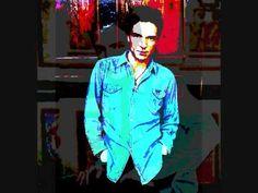 Richard Marx - Straight from My Heart - YouTube
