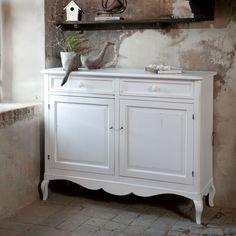 308 fantastiche immagini in castagnetti 1928 arredamento di design su pinterest nel 2018. Black Bedroom Furniture Sets. Home Design Ideas