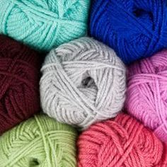 Brava Worsted Yarn - Premium Acrylic Worsted/Hvy Worsted Knitting Yarn, Crochet Yarn and Roving Knitting Yarn, Knitting Patterns, Crochet Patterns, Crochet Ideas, Crochet Projects, Sweater Patterns, Amigurumi Patterns, Knitting Needles, Free Knitting