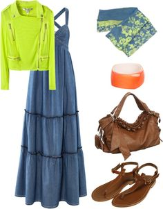 """""""Untitled #89"""" by fjarad ❤ liked on Polyvore"""