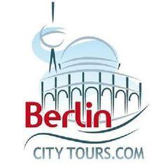 Berlin City Tours