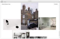 http://6a.co.uk/  John Morgan studio