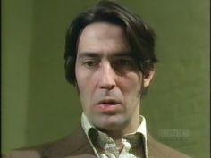 Ciarán Hinds as Richard McIlkenny in Who Bombed Birmingham. Truly a heart rending performance and film overall!