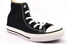 scarpe converse bambina 35
