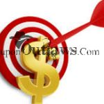 """Target """"10 Days of Deals"""" List - Be """"In The Know"""" - http://www.couponoutlaws.com/target-10-days-of-deals-list-be-in-the-know/"""