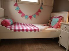 Beste afbeeldingen van logeer sfeer vakantiewoning kids bedroom