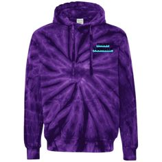 Warm and casual cute hoodies, pullovers and outdoor basics for your everyday wear. Comfy Hoodies, Sweatshirts, Tie Dye Hoodie, Tie Dyed, Black Hoodie, Color Combinations, Hooded Jacket, Size Chart, Pullover