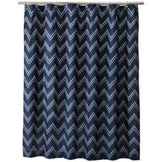 "Mudhut™ Bali Shower Curtain   - Target.com  •Online Item #: 14788427 •Store Item Number (DPCI): 064-18-0521 $29.9972"" x 72"""