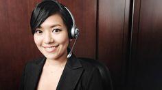 レンタルオフィス、サービスオフィス検索の「ワンストップオフィス.com」| サーブコープ 東京ビッグサイト - 有明フロンティアビルB棟 / -