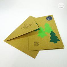 Weihnachtskarten handmade Cake Pops, Container, Xmas Cards, Crafting, Cakepops, Cake Pop, Stick Candy