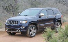 9 Best 2014 Jeep Patriot images | 2014 jeep patriot, Black wheels