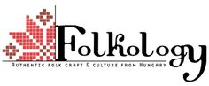 folksy but not too much. opportunites for colour gradation. Folk Embroidery, Learn Embroidery, Cross Stitch Embroidery, Embroidery Patterns, Cross Stitch Patterns, Deer Pattern, Folk Dance, Cross Stitching, Printing On Fabric