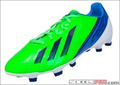 reputable site f9f73 5b412 adidas Soccer Shoes   adidas Shoes   SoccerPro.com