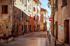 Vodnjan-Dignano by tamson66