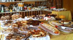 Rio_Buzios_Beach_Hotel-Armacao_de_Buzios-Buffet